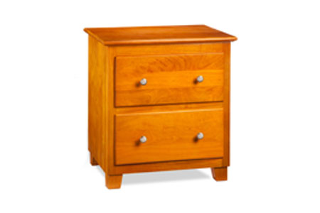 atlantic night stand
