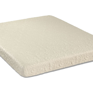 Westwood Pillow Top Dream Makers Mattresses