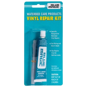 repair patch kit