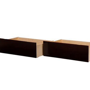 urban bed drawers es