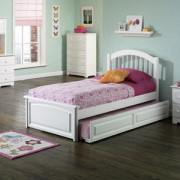 windsor-bed-drawers