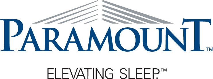 paramount dream makers mattresses