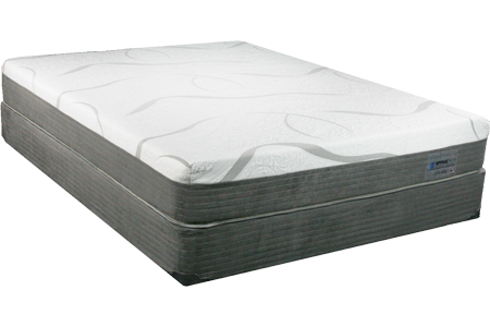 mattress-tech-stv-400
