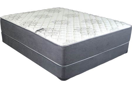 mattress-tech-westwood-firm