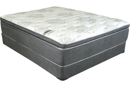 mattress-tech-westwood-pillow-top
